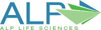 ALP Life Sciences